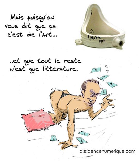 dissidencenumerique.com