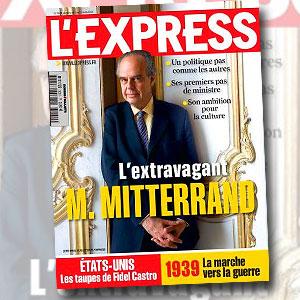 express_carre-dca60