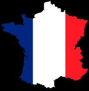 507px-France_Flag_Map.svg
