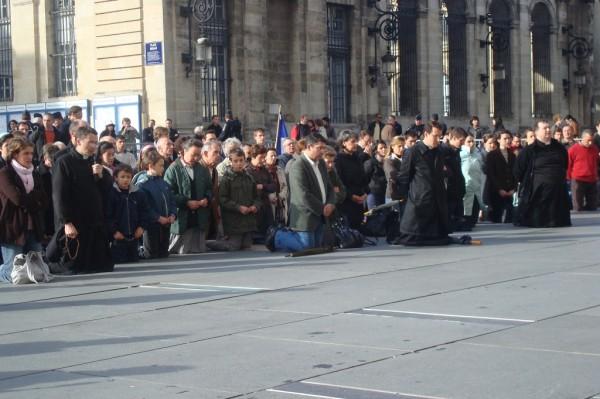 Bordeaux 14/11/2009