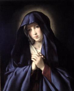 Vergine_addolorata_