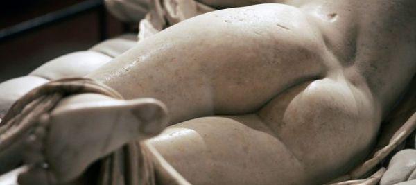 les-plus-belles-fesses-du-louvre_4528524