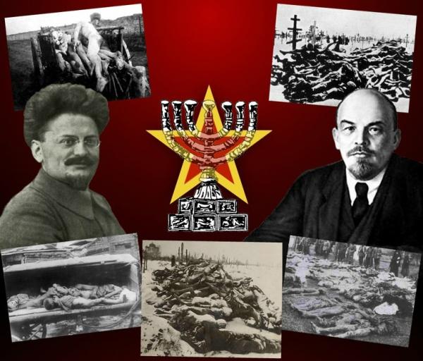 jewish-bolshevism-1
