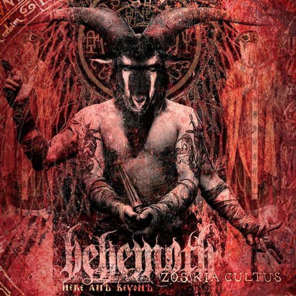 Hellfest Les Dangers Du Satanisme La Question Actualité