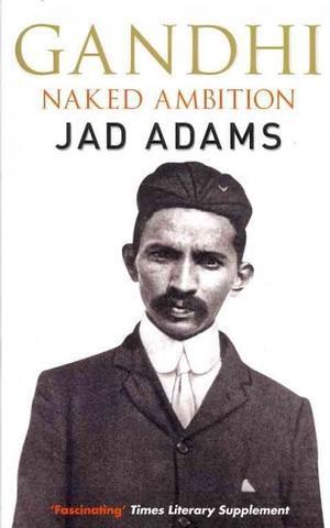 adams-cover
