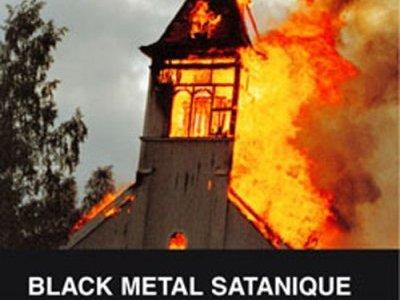 black_metal_satanique_les_seigneurs_du_chaos_moynihan_soderlind