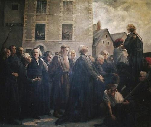 pretres-guillotines-1794