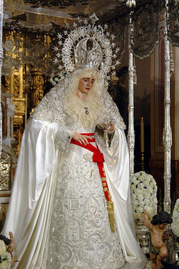 Virgen_Paz_G