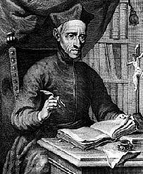 Le sédévacantisme est une erreur et un péché grave : Anti-papes... Francisco-suarez