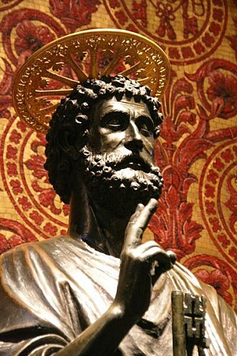 363b-Vatican--saint-Pierre