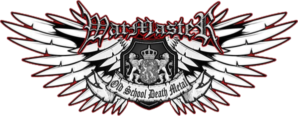 Warmaster-logo-nieuw-transparant