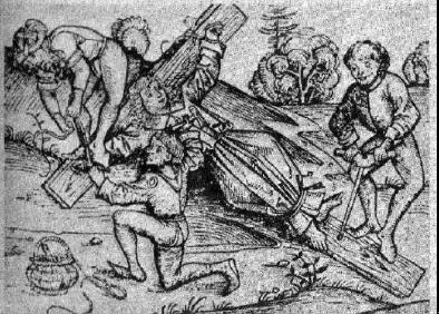 Le-Crime-rituel-chez-les-Juifs