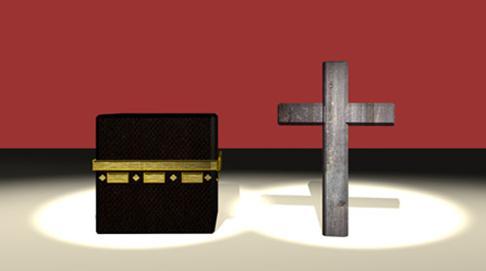 croix-kaaba2