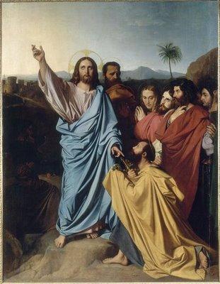 Le Testament « problématique » de l'abbé Belmont