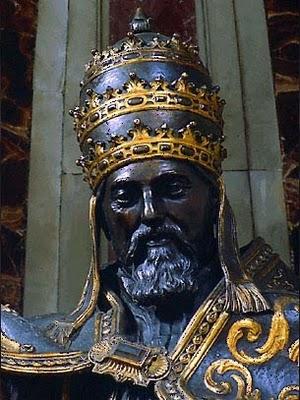 La bulle de Paul IV « Cum ex Apostolatus Officio » n'a plus de valeur
