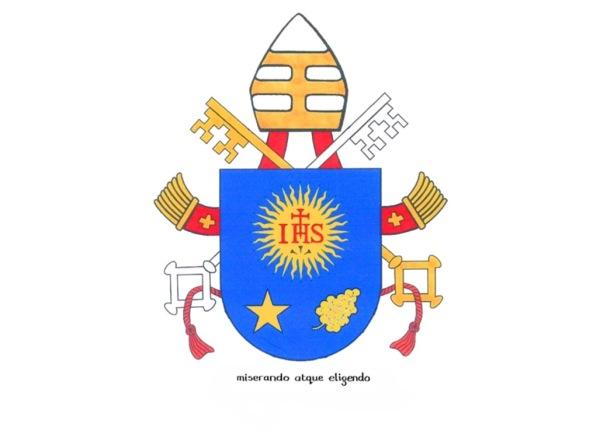 Le-pape-Francois-