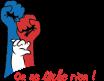 logo_pf_v4