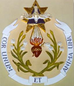 Congrégation_du_Saint-Esprit_et_du_Saint-Cœur_de_Marie