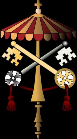 Sede Vacante