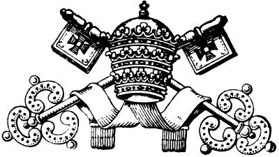 """Résultat de recherche d'images pour """"conclave conciliabule"""""""