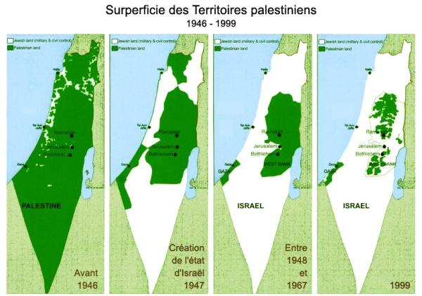territoires-de-la-palestine1