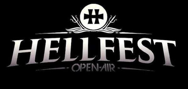 hellfest_logo