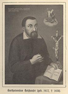 Bartholomäus_Holzhauser
