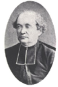Charles Arminjon