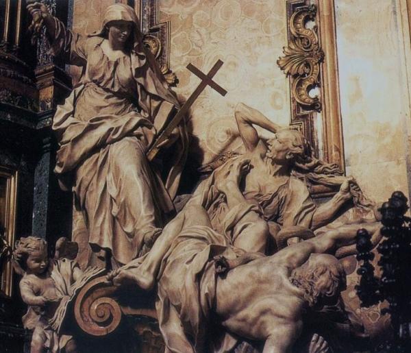 le-gros-pierre-le-jeune-la-religion-terrassant-lheresie-gesu-rome