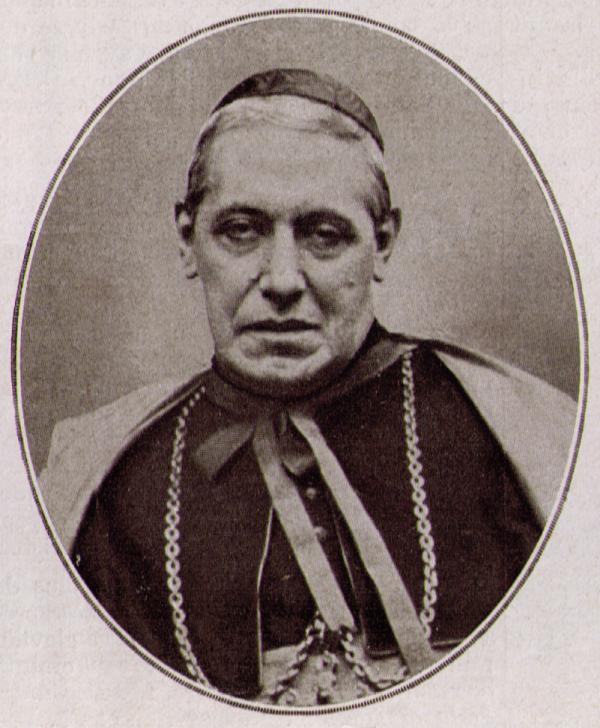 Cardinal_Rampolla