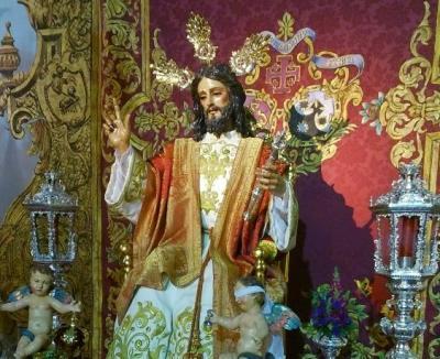 Cristo Rey_2