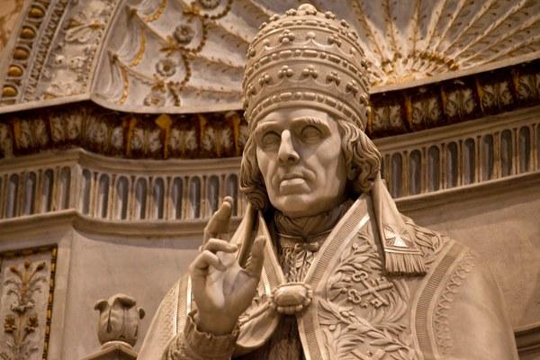 Pius_VII
