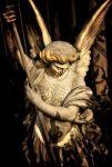 St. Michel Archange1