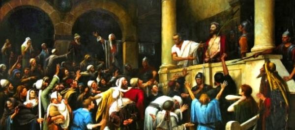 pilate-asks-israel-jesus-or-barabbas-11