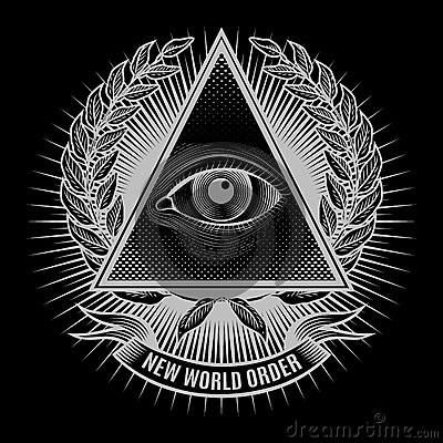 tout-l-oeil-voyant-dans-la-triangle-de-delta-60475208