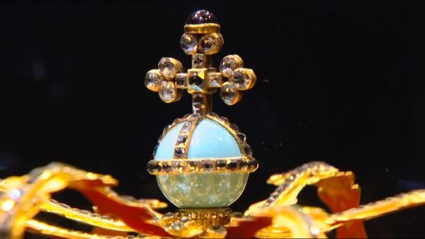 -insignia-tresor-joyaux-de-la-couronne-chateau-de-rosenborg